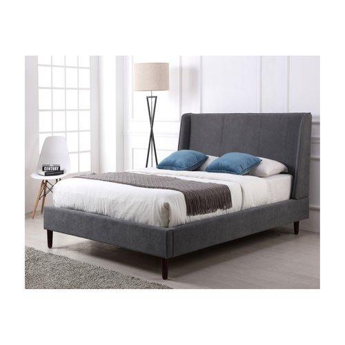 Estella Bed