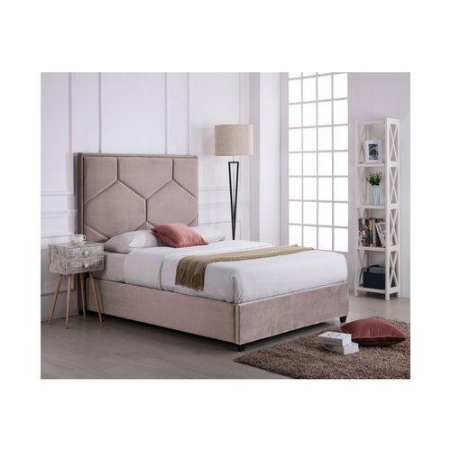 Genesis Bed