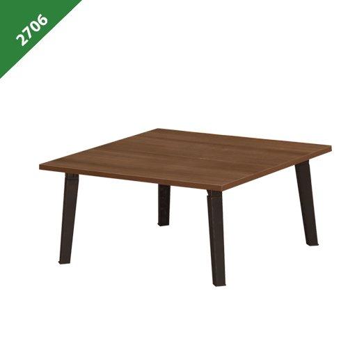 2706 COFFEE TABLE