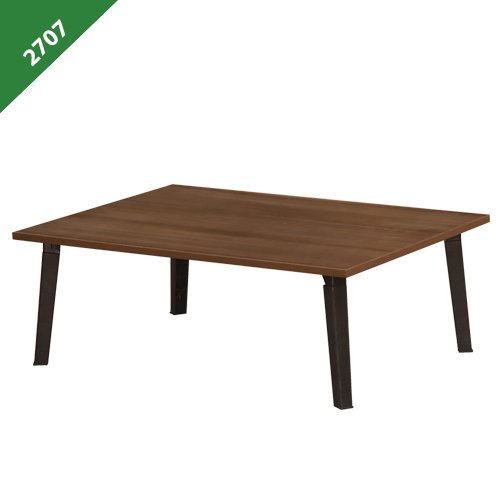 2707 COFFEE TABLE