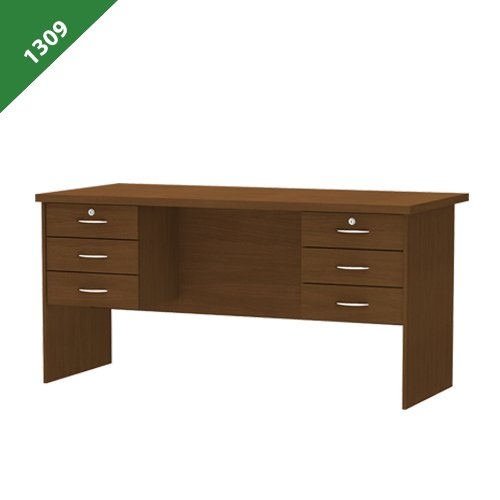 1309 OFFICE TABLE
