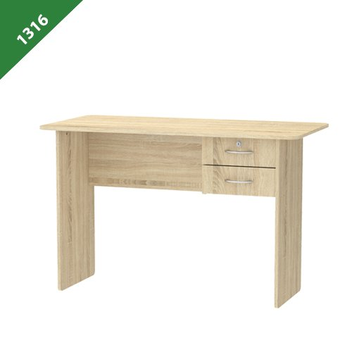 1316 OFFICE TABLE