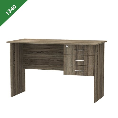1340 OFFICE TABLE