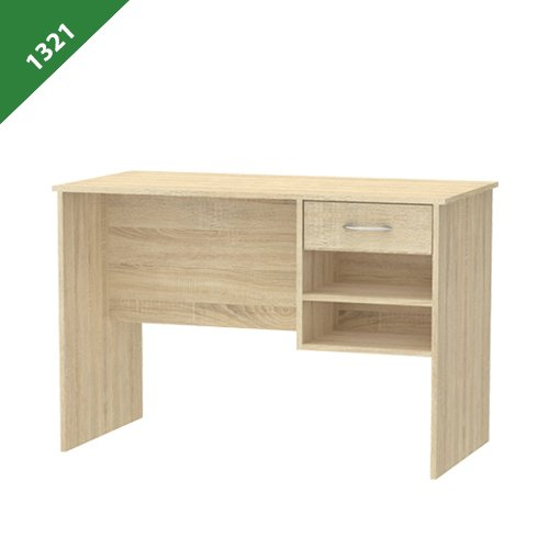 1321 OFFICE TABLE