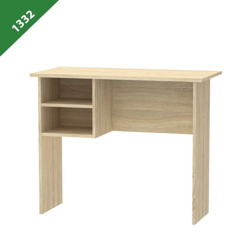 1332 OFFICE TABLE