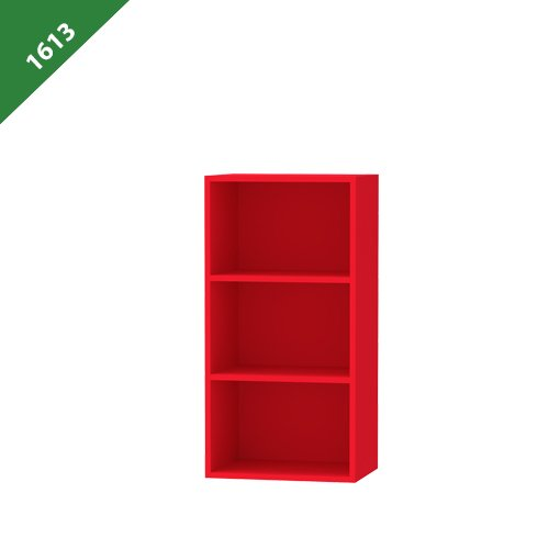 1613 COLOUR BOX